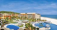 19739852.jpg Hotel Iberostar Selection Rose Hall Suites