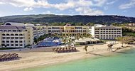 19739855.jpg Hotel Iberostar Selection Rose Hall Suites