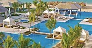 19739856.jpg Hotel Iberostar Selection Rose Hall Suites