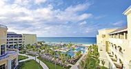 19739857.jpg Hotel Iberostar Selection Rose Hall Suites
