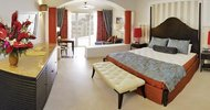 19739858.jpg Hotel Iberostar Selection Rose Hall Suites