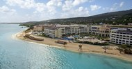 19739859.jpg Hotel Iberostar Selection Rose Hall Suites