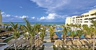 19739860.jpg Hotel Iberostar Selection Rose Hall Suites