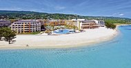 19739861.jpg Hotel Iberostar Selection Rose Hall Suites