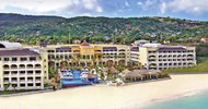 19739862.jpg Hotel Iberostar Selection Rose Hall Suites