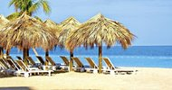 19739866.jpg Hotel Iberostar Selection Rose Hall Suites