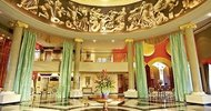 19739867.jpg Hotel Iberostar Selection Rose Hall Suites