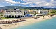 19739868.jpg Hotel Iberostar Selection Rose Hall Suites