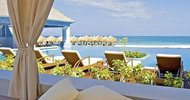 19739869.jpg Hotel Iberostar Selection Rose Hall Suites