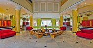19739872.jpg Hotel Iberostar Selection Rose Hall Suites
