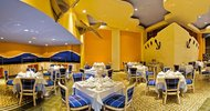 19739875.jpg Hotel Iberostar Selection Rose Hall Suites