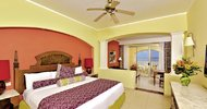 19739877.jpg Hotel Iberostar Selection Rose Hall Suites
