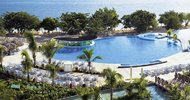 19739879.jpg Hotel Iberostar Selection Rose Hall Suites