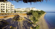 19739880.jpg Hotel Iberostar Selection Rose Hall Suites