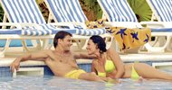 19739881.jpg Hotel Iberostar Selection Rose Hall Suites