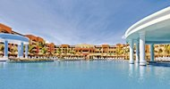 19739883.jpg Hotel Iberostar Selection Rose Hall Suites