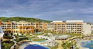 19739884.jpg Hotel Iberostar Selection Rose Hall Suites