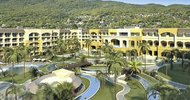 19739885.jpg Hotel Iberostar Selection Rose Hall Suites