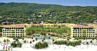 19739886.jpg Hotel Iberostar Selection Rose Hall Suites