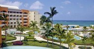 19739888.jpg Hotel Iberostar Selection Rose Hall Suites