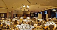 19739890.jpg Hotel Iberostar Selection Rose Hall Suites