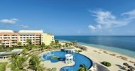 19739891.jpg Hotel Iberostar Selection Rose Hall Suites