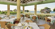 19739892.jpg Hotel Iberostar Selection Rose Hall Suites