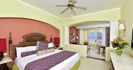 19739893.jpg Hotel Iberostar Selection Rose Hall Suites