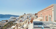 20204430.jpg La Maltese Oia Luxury Suites