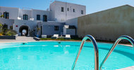 20204431.jpg La Maltese Oia Luxury Suites