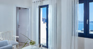 20204444.jpg La Maltese Oia Luxury Suites