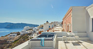 20204445.jpg La Maltese Oia Luxury Suites