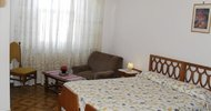 20288792.jpg Residence Parco Mare Monte