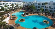 20324973.jpg Appartements Galeon Playa