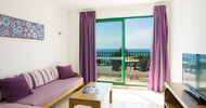 20324980.jpg Appartements Galeon Playa