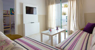 20324981.jpg Appartements Galeon Playa