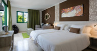20324983.jpg Appartements Galeon Playa