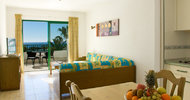 20324984.jpg Appartements Galeon Playa