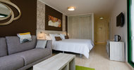 20324985.jpg Appartements Galeon Playa
