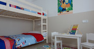 20324986.jpg Appartements Galeon Playa