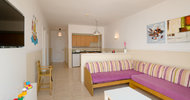 20324988.jpg Appartements Galeon Playa