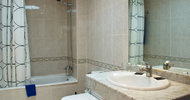 20324989.jpg Appartements Galeon Playa