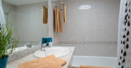 20324991.jpg Appartements Galeon Playa