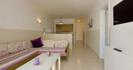 20324994.jpg Appartements Galeon Playa