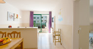 20324995.jpg Appartements Galeon Playa