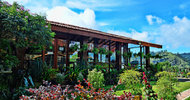 20408684.jpg Ella Flower Garden Resort