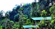 20408691.jpg Ella Flower Garden Resort