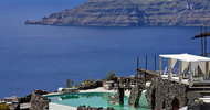 20517365.jpg Honeymoon Villas Petra