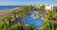 20525270.jpg Sol Lanzarote All Inclusive
