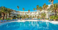 20525271.jpg Sol Lanzarote All Inclusive